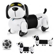 Ինտերակտիվ ռոբոտ շուն