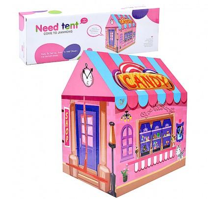 """Մանկական տնակ """" Candy """""""