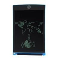 LCD планшет-доска 23x15 cm