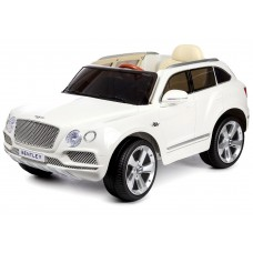 Էլեկտրական լիցենզիոն մեքենա Bentley Bentayga