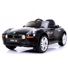 Էլեկտրական լիցենզիոն մեքենա BMW Z8