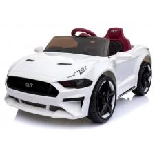 Էլեկտրական լիցենզիոն մեքենա Ford Mustang GT