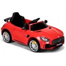 Էլեկտրական լիցենզիոն մեքենա Mercedes Benz AMG GTR