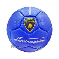 """Գնդակ """" Lamborghini """""""
