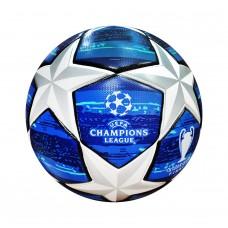 """Գնդակ """" Champions League """" որակյալ, ներքին կարերով"""