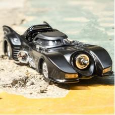 Կոլեկցիոն մեքենա Batman car