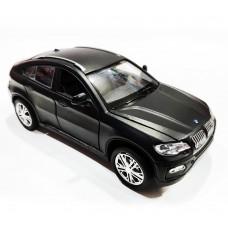 Կոլեկցիոն մեքենա BMW X6 1/32