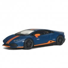 Կոլեկցիոն մեքենա kinsmart Lamborghini Huracan , 1/36