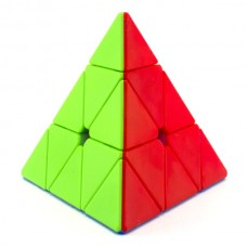 Կուբիկ ռուբիկ Qiyi cube Pyraminx