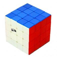 Կուբիկ ռուբիկ Qiyi cube 5x5x5