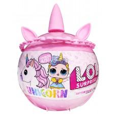 LOL Surprise Unicorn