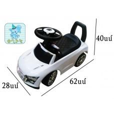 Детская машинка Audi