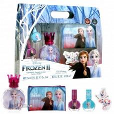 """Մանկական օծանելիքի հավաքածու """" Frozen II """""""