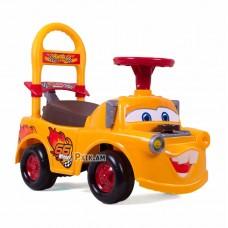 """Детская машинка """" Cars """""""