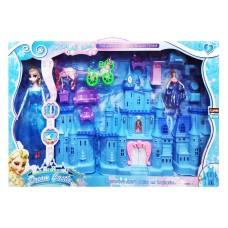 """Տիկնիկի դղյակ """" Dream castle """""""