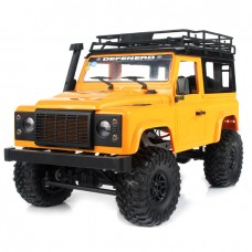 """Կոնստրուկտոր կոլեկցիոն մոդել """" Land Rover Discovery """""""