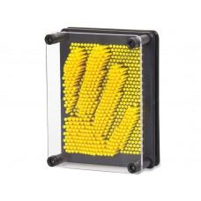 Pinart 3D, 12.5x9.5 սմ