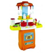 Մանկական խոհանոց