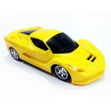 Ferrari Enzo հեռակառավարմամբ