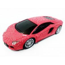Lamborghini Aventador հեռակառավարմամբ
