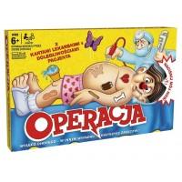 """Զվարճալի խաղ """" Operation """""""