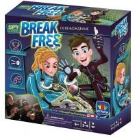 """Սեղանի խաղ """" Break Free """""""