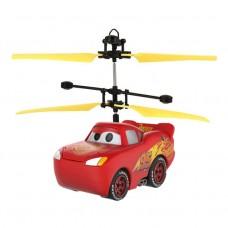 Թռչող մեքենա Մաքուին