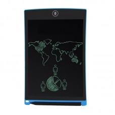 LCD պլանշետ-գրատախտակ 23x15 cm