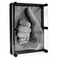 Pinart 3D մետաղական, 25x20 սմ