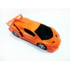 Lamborghini Veneno հեռակառավարմամբ